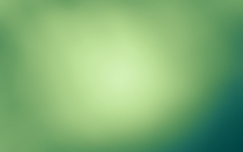 In-Totally-Green-Color-Lightness-and-Darkness-Differs-Single